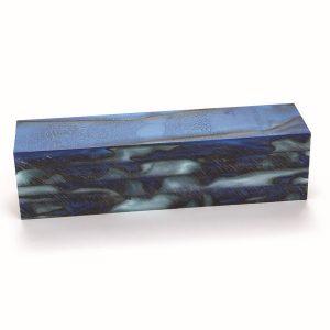 blue-bayou-15