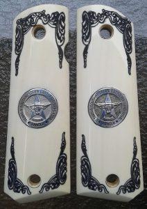 ivory-scroll-with-tscra-ranger-badge