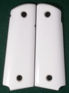 para-p14-lda-white-corian