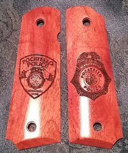 pocatello-police