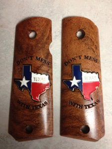 texas-inlays