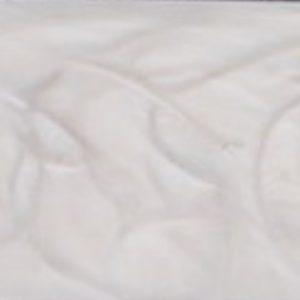 white-mop-20-25