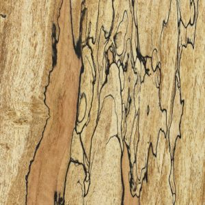 Maple Spalted 15-25-30