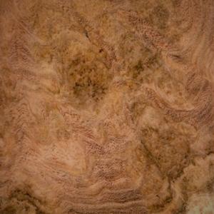 Mesquite Burl 25-30-35
