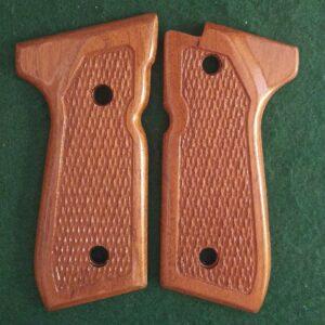 Beretta Full Size